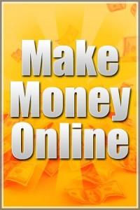 Earn Money Online!