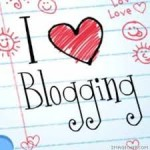 Tips For Newbie Bloggers