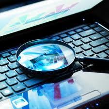 Earn Money Online Opportunities