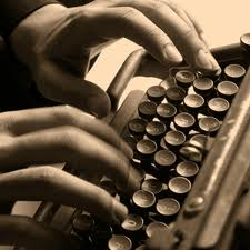 Article Writing Tips!