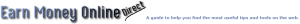 earn-money-online-direct-logo