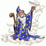 Unique Article Wizard!