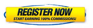 Empower Network Register Now