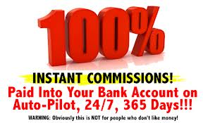 empower-network-earn-money-online-commissions