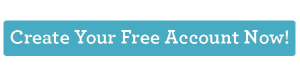 Create Wealthy Affiliate free account