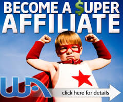 Wealthy Affiliate Review. No.1 affiliate marketing community. Create $0 starter account and earn money online.