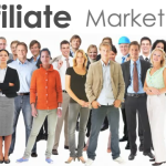 Best Affiliate Marketing Opportunities