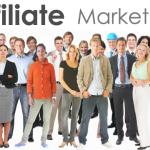 Best Affiliate Marketing Opportunities