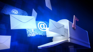 Email Marketing For Building An Online Business