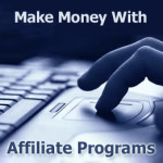 Make Money Affiliate Programs
