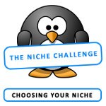 Choosing A Niche Website