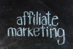 The Best Affiliate Marketing Opportunities