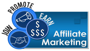 Join Affiliate Marketing