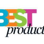 Best Selling Affiliate Products