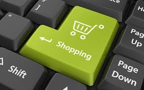 Create An Online Shop