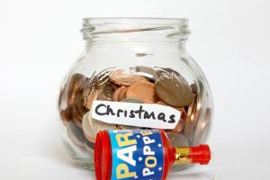 Earn Extra Money For Christmas