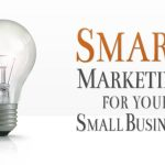 Marketing Help For Small Businesses