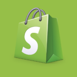 Build an online store with Shopify