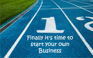 Start Your Own Online Business With Wealthy Affiliate