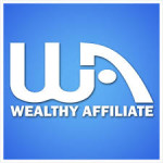 Wealthy Affiliate Marketing Training