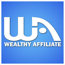 Wealthy Affiliate Marketing Training