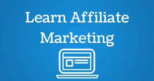 Learn Affiliate Marketing For Free