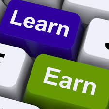 Learn and Earn with Wealthy Affiliate